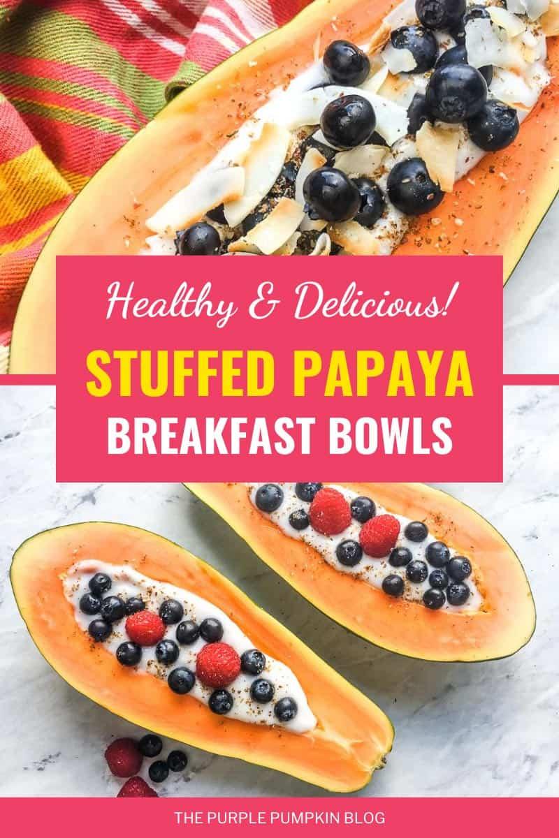 Stuffed-Papaya-Breakfast-Bowls-7