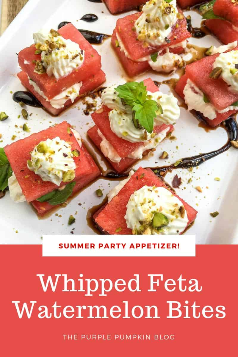 Summer-Party-Appetizer-Whipped-Feta-Watermelon-Bites