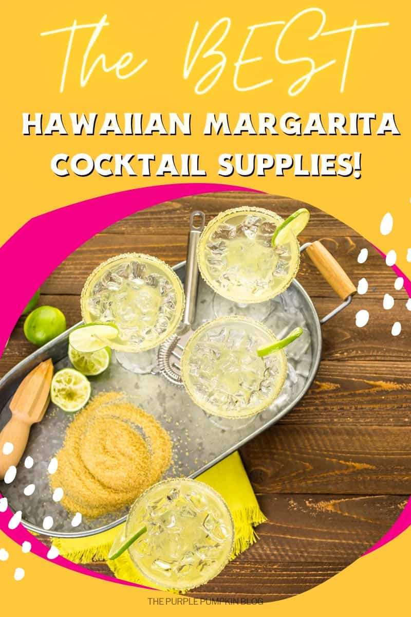 The-Best-Hawaiian-Margarita-Cocktail-Suppies