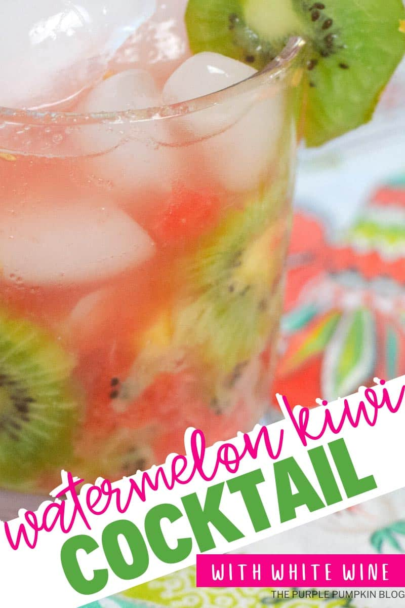 Watermelon-Kiwi-Cocktail-with-White-Wine