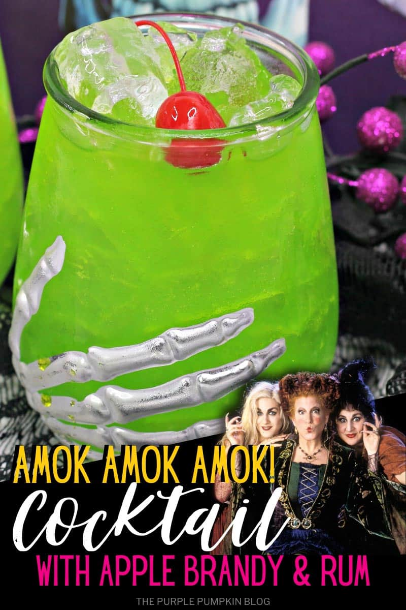 Amok-Amok-Amok-Cocktail-with-Apple-Brandy-Rum