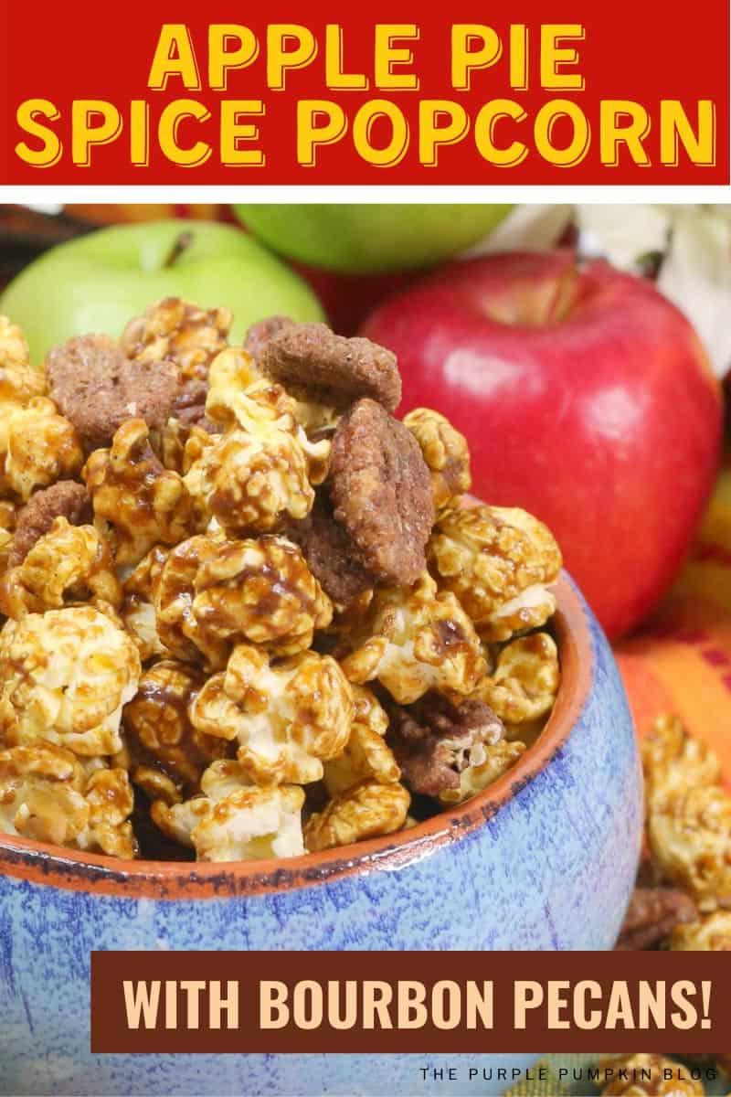 Apple-Pie-Spice-Popcorn-with-Bourbon-Pecans