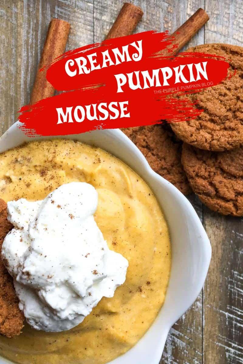 Creamy-Pumpkin-Mousse-2