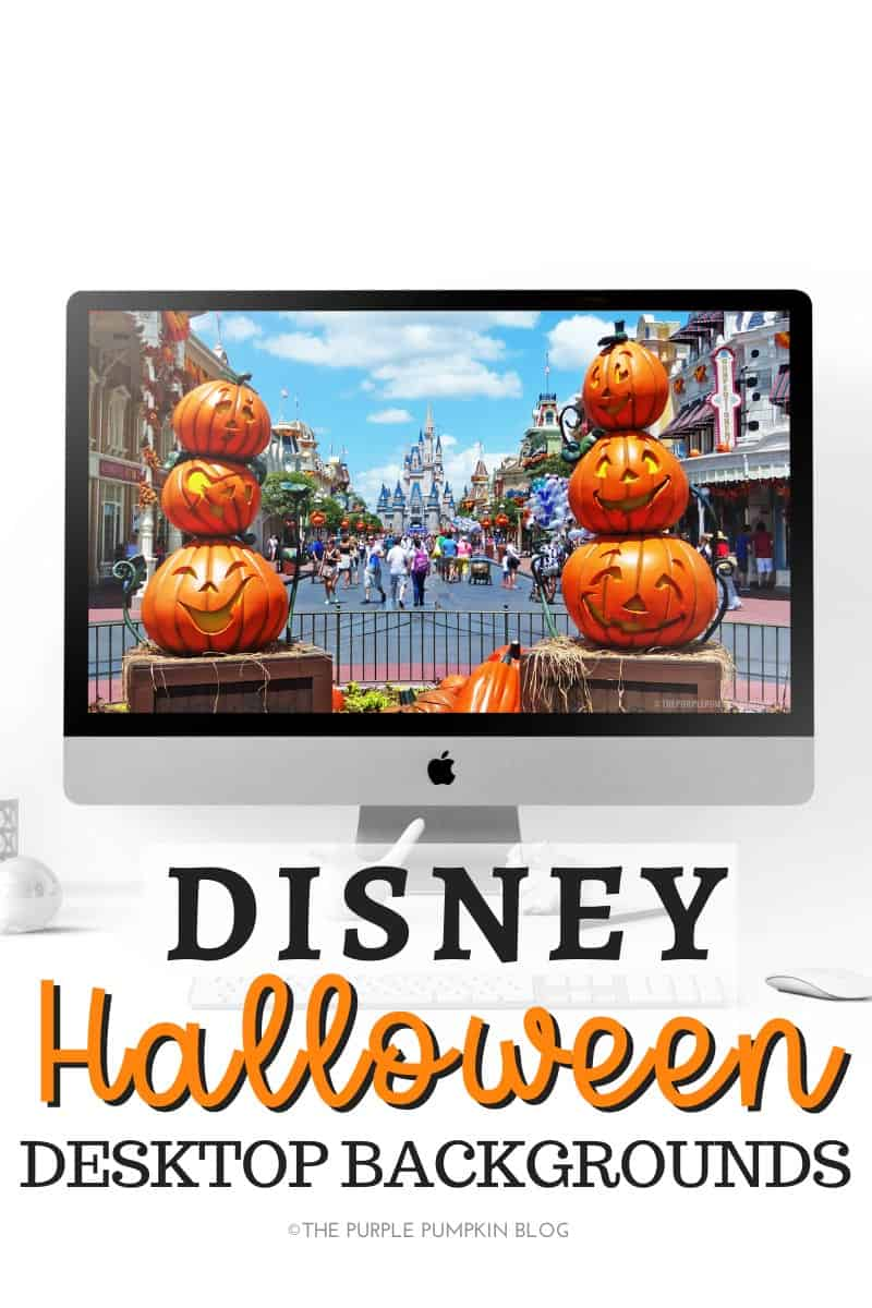 Disney-Halloween-Desktop-Backgrounds