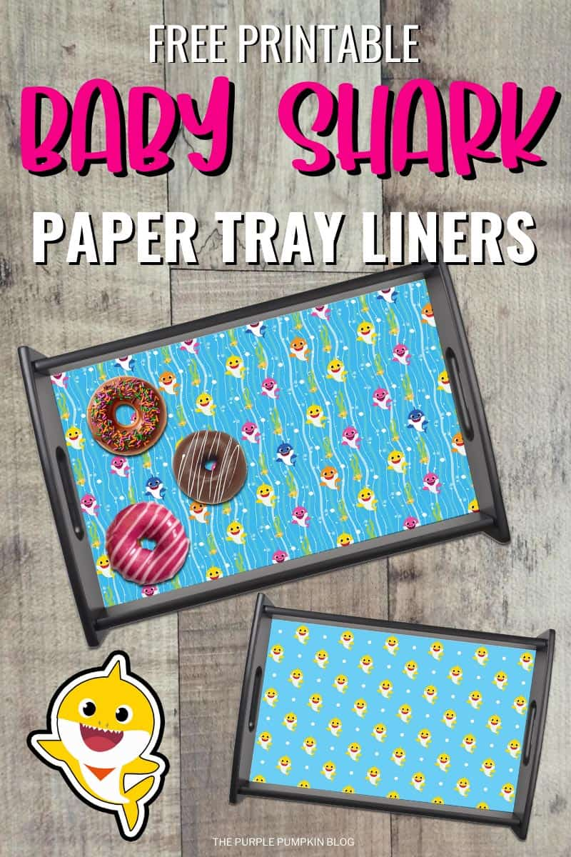 Free-Printable-Baby-Shark-Party-Tray-Liners-2