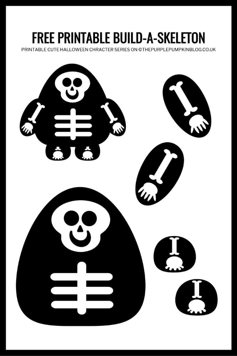 Free-Printable-Build-A-Skeleton