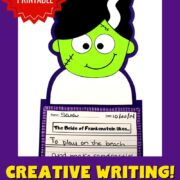 Free-Printable-Creative-Writing-The-Bride-of-Frankenstein-Likes