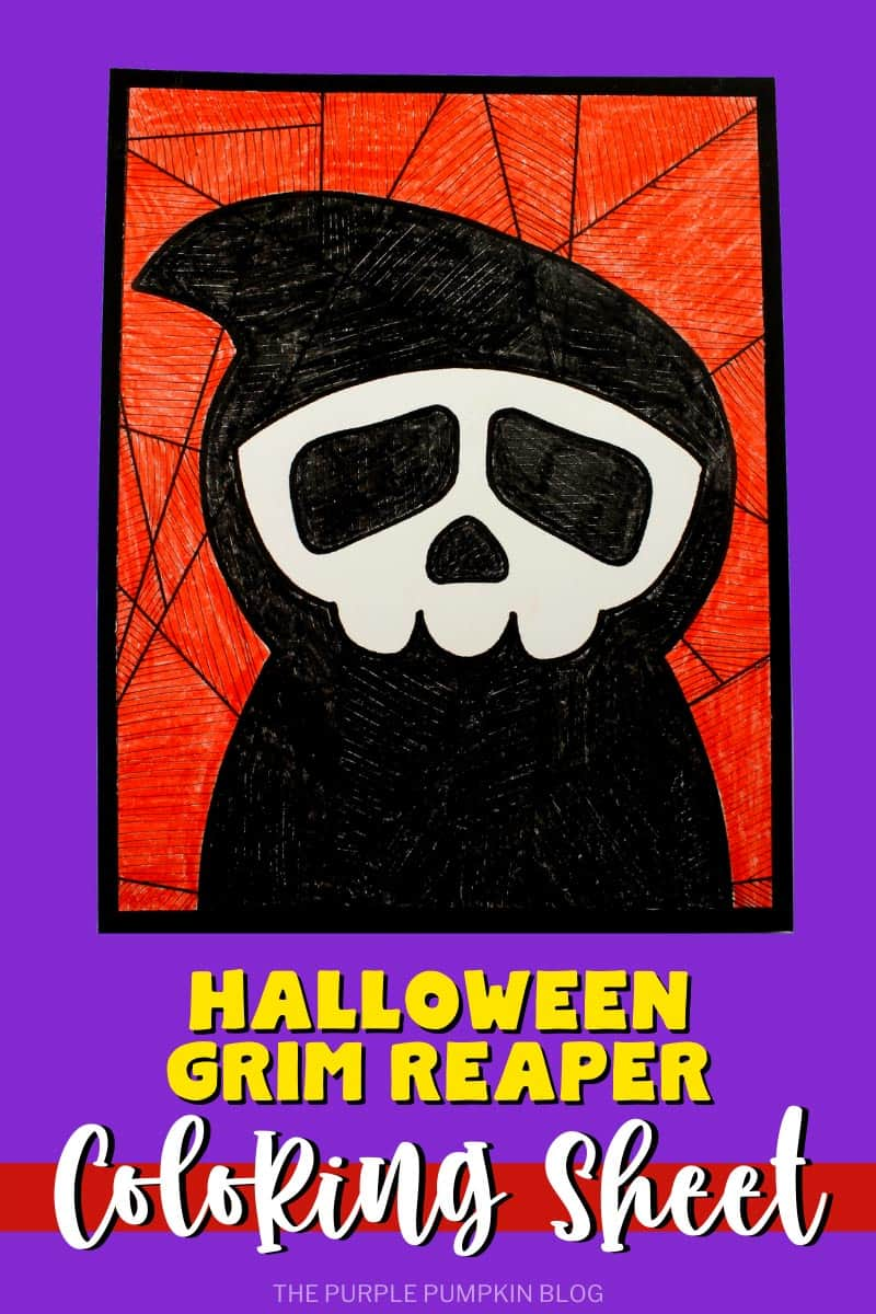 Halloween-Grim-Reaper-Coloring-Sheet