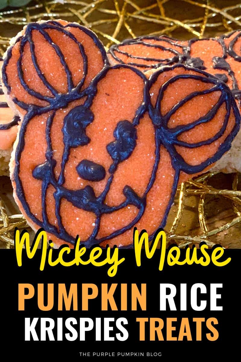 Mickey-Mouse-Pumpkin-Rice-Krispies-Treats-3