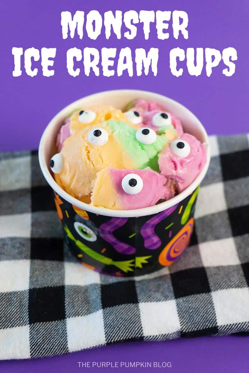 Monster-Ice-Cream-Cups