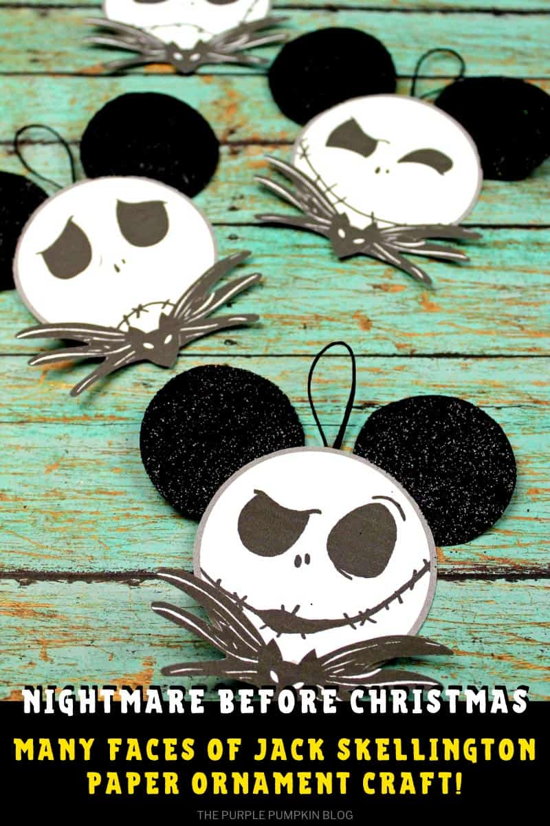 NBC-Many-Faces-of-Jack-Skellington-Paper-Ornament-Craft
