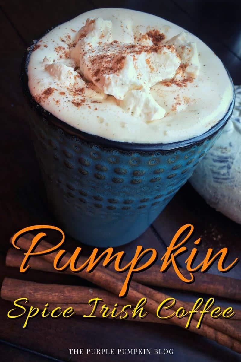 Pumpkin-Spice-Irish-Coffee-2