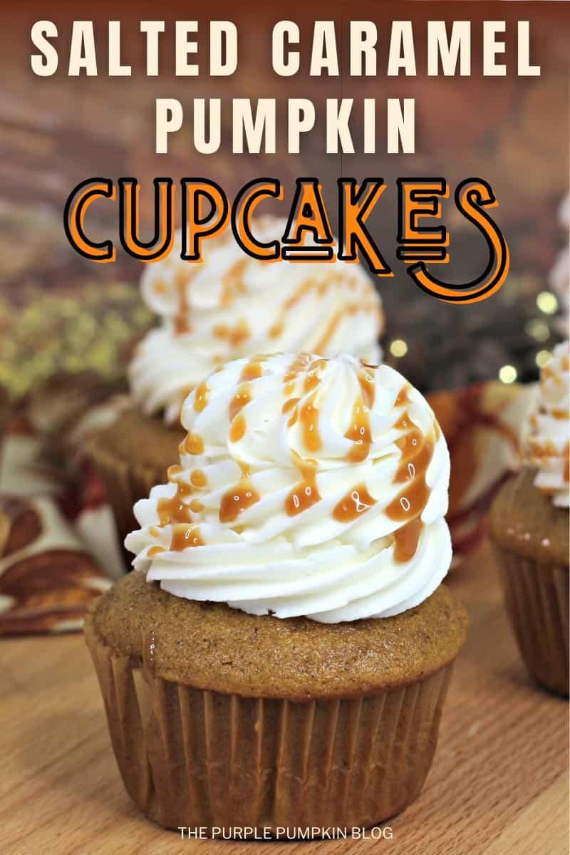 Salted-Caramel-Pumpkin-Cupcakes
