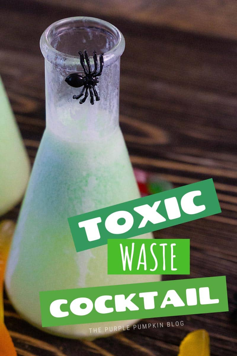 Toxic-Waste-Cocktail-4