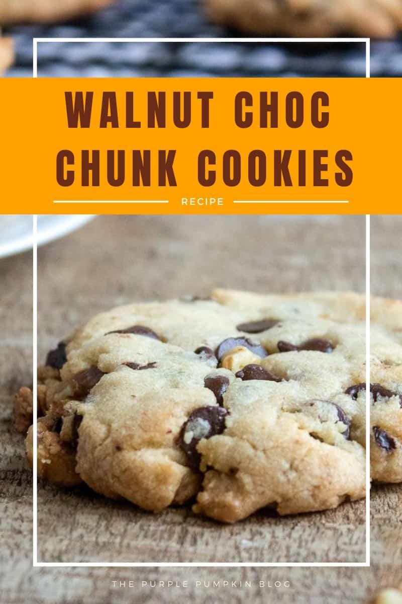 Walnut-Choc-Chunk-Cookies-2