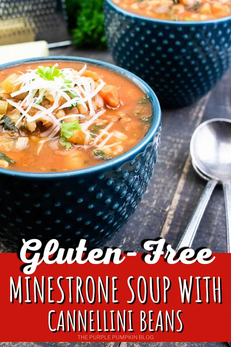 Glunten-Free-Minestrone-Soup-with-Cannellini-Beans