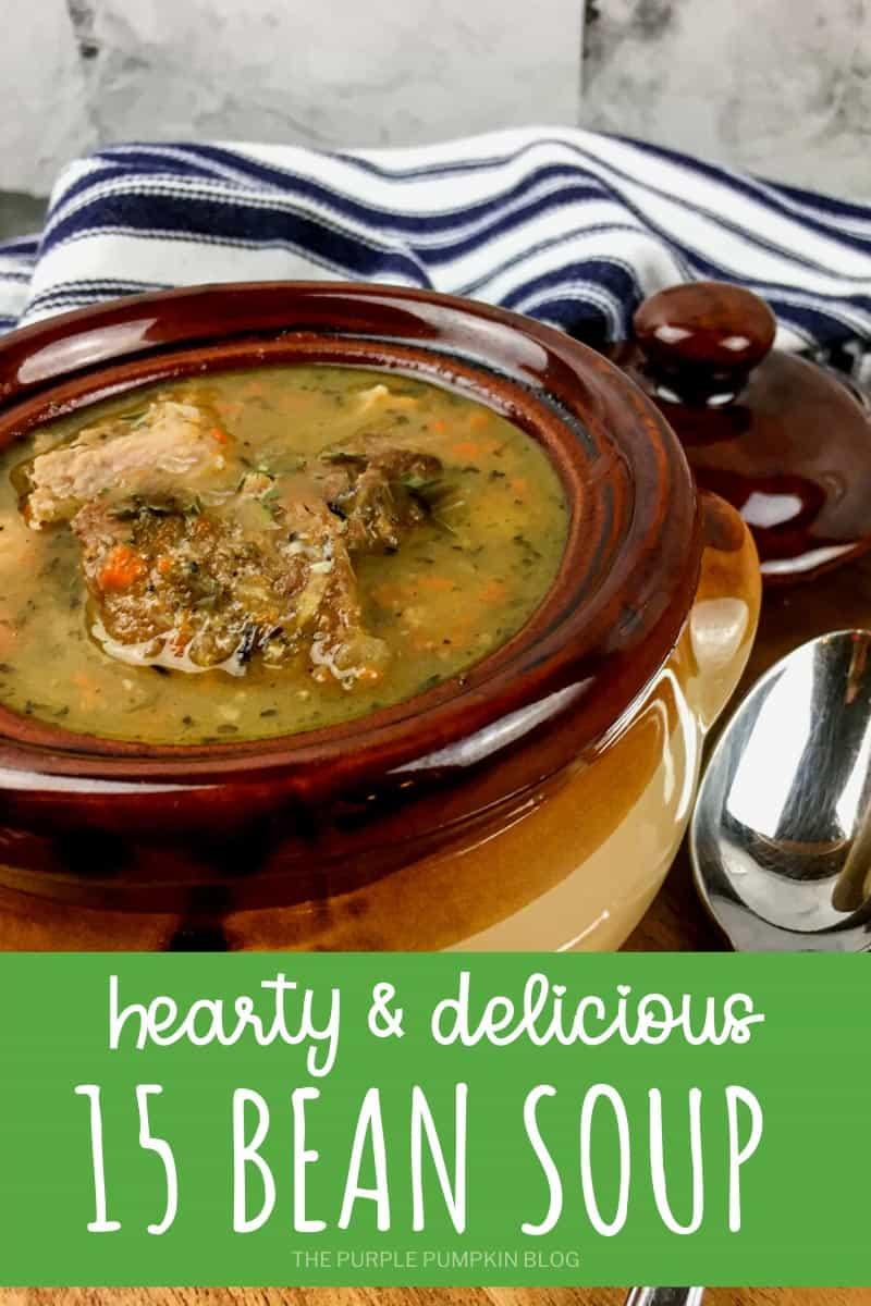 Hearty-Delicious-15-Bean-Soup