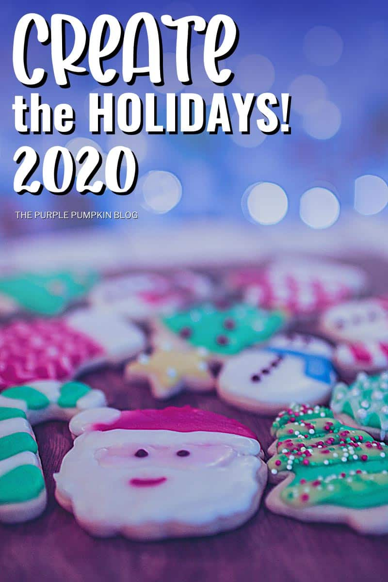 Create-the-Holidays-2020