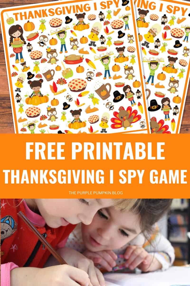 Free-Printable-Thanksgiving-I-Spy-Game