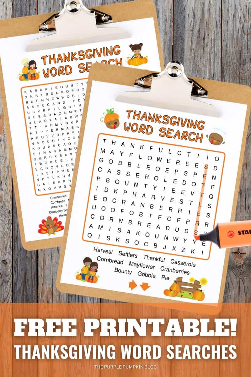 Free-Printable-Thanksgiving-Word-Searches-3