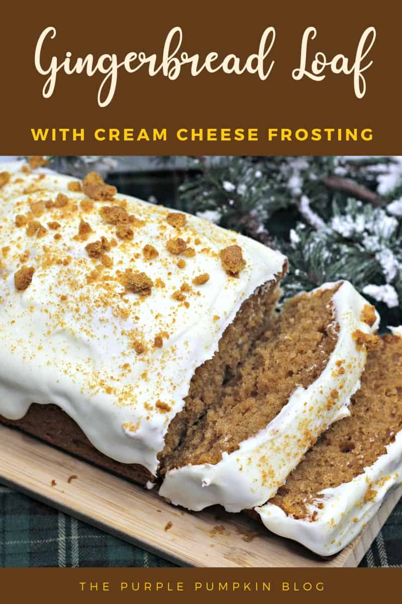 Gingerbread-Loaf-with-Cream-Cheese-Frosting
