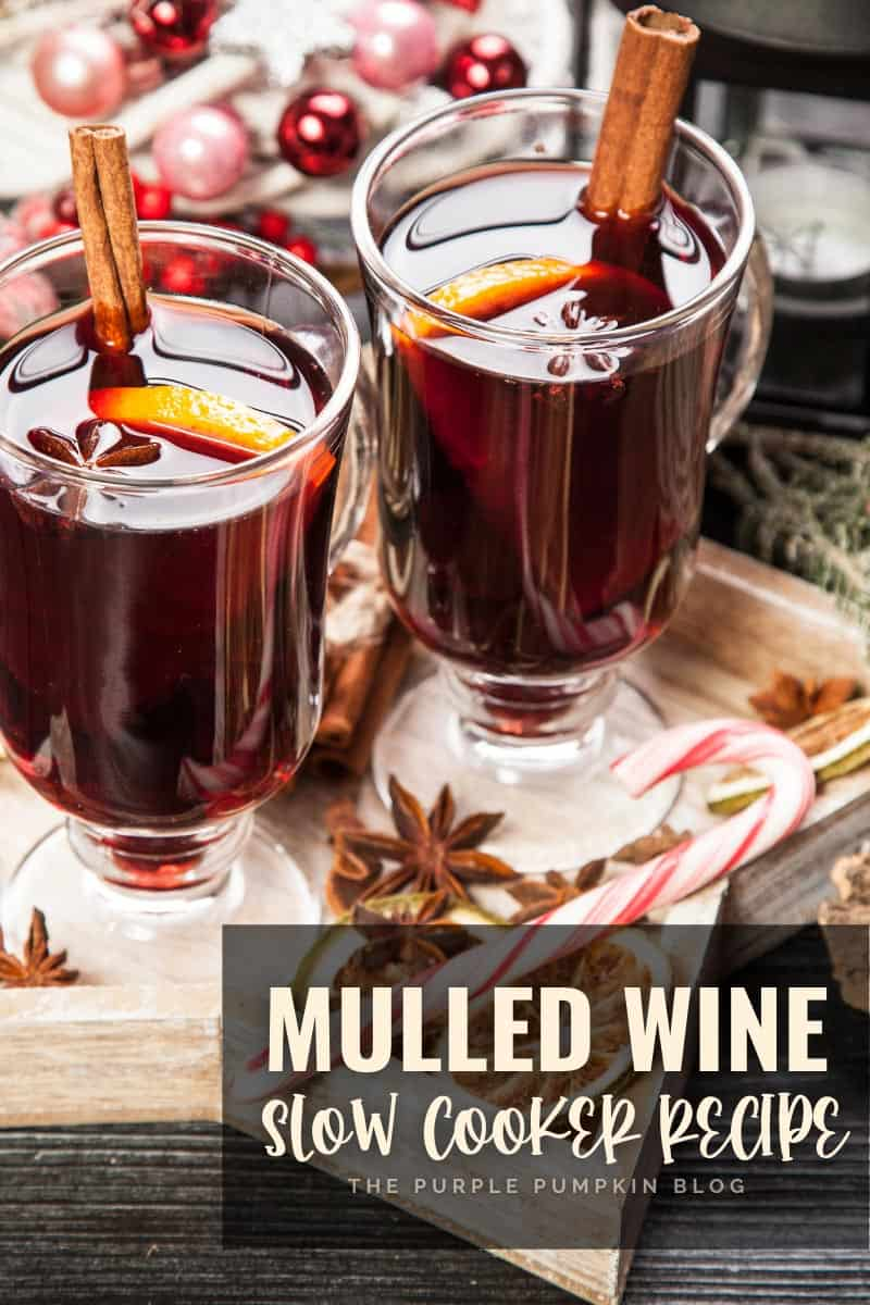 Mulled-Wine-Slow-Cooker-Recipe