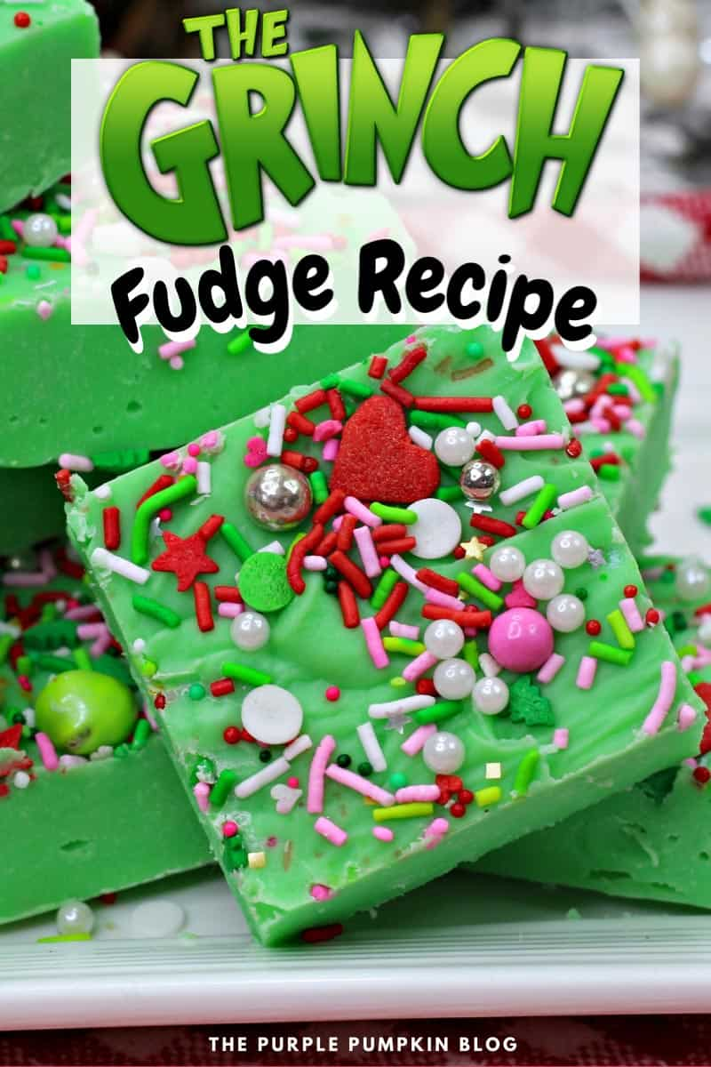 The-Grinch-Fudge-Recipe