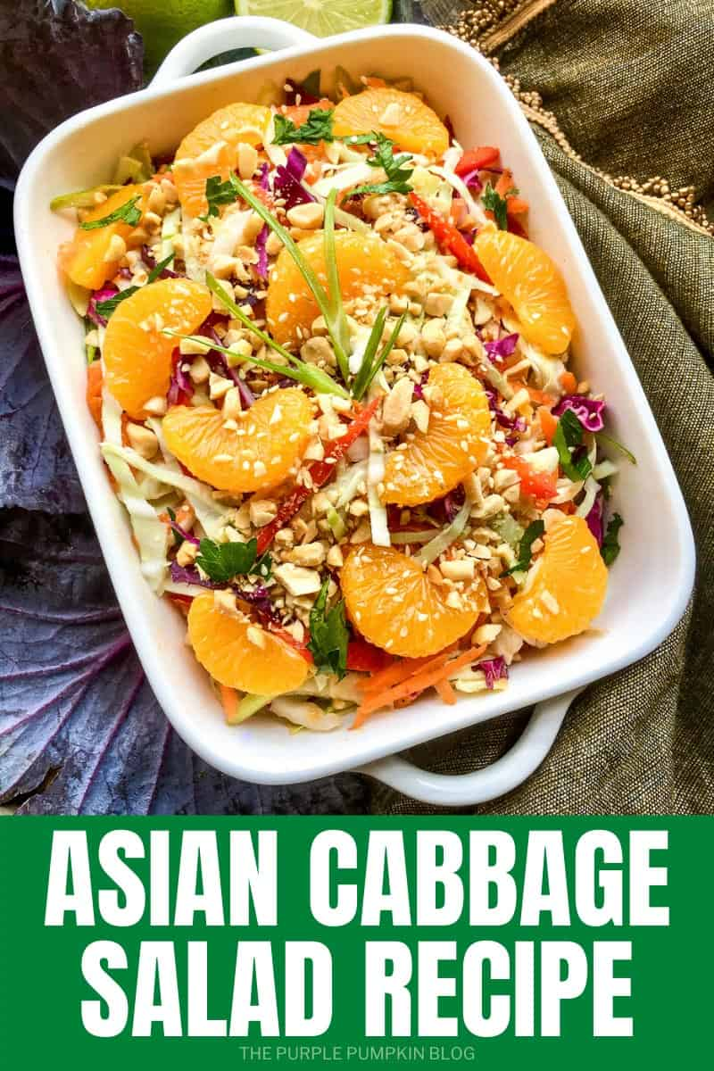 Asian-Cabbage-Salad-Recipe