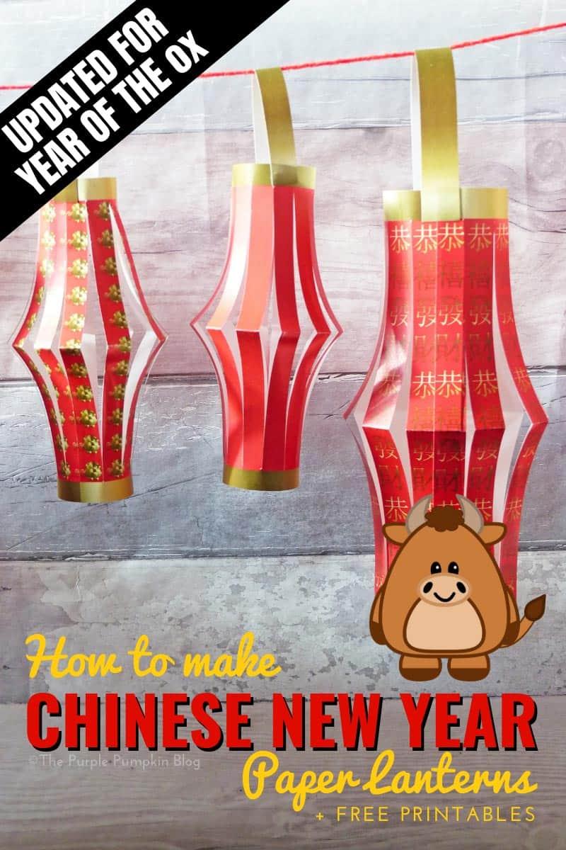 Free-Printables-Chinese-New-Year-Paper-Lanterns