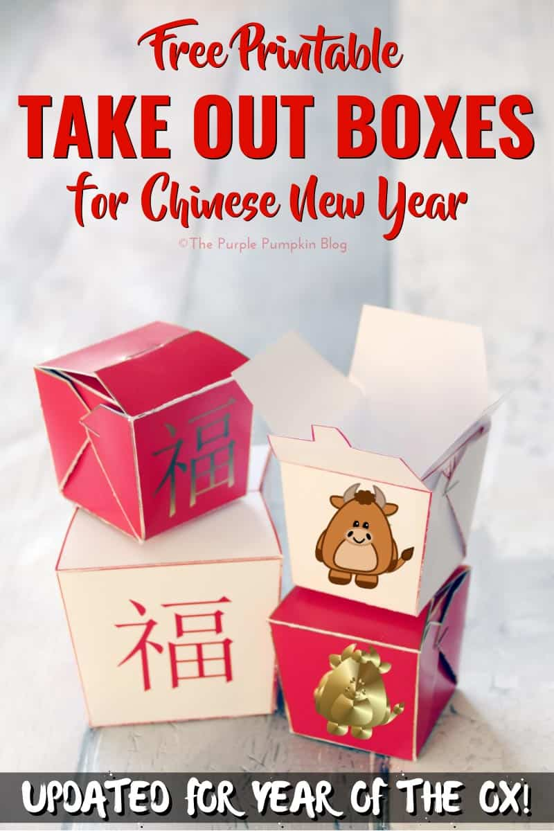 Free-Printables-Chinese-New-Year-Take-Out-Boxes-Year-of-the-Ox