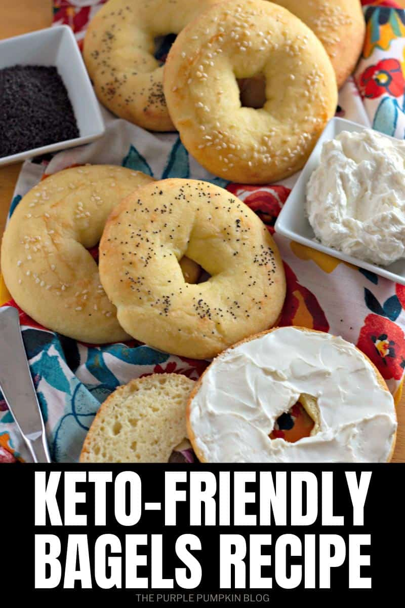 Keto-Friendly-Bagels-Recipe