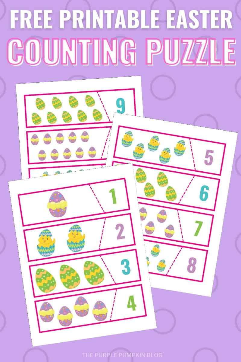 Free-Printable-Counting-Puzzle-for-Easter