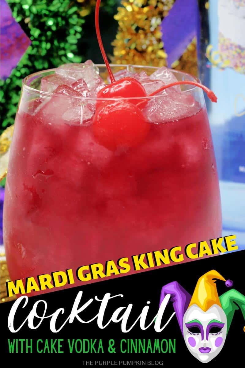 Mardi-Gras-King-Cake-Cocktail-with-Cake-Vodka-Cinnamon
