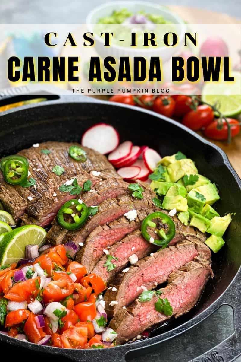 Cast-Iron-Carne-Asada-Bowl