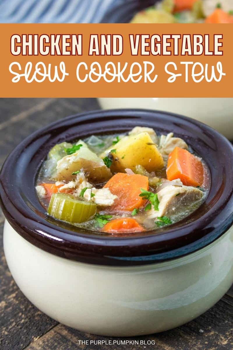 Chicken-and-Vegetable-Slow-Cooker-Stew