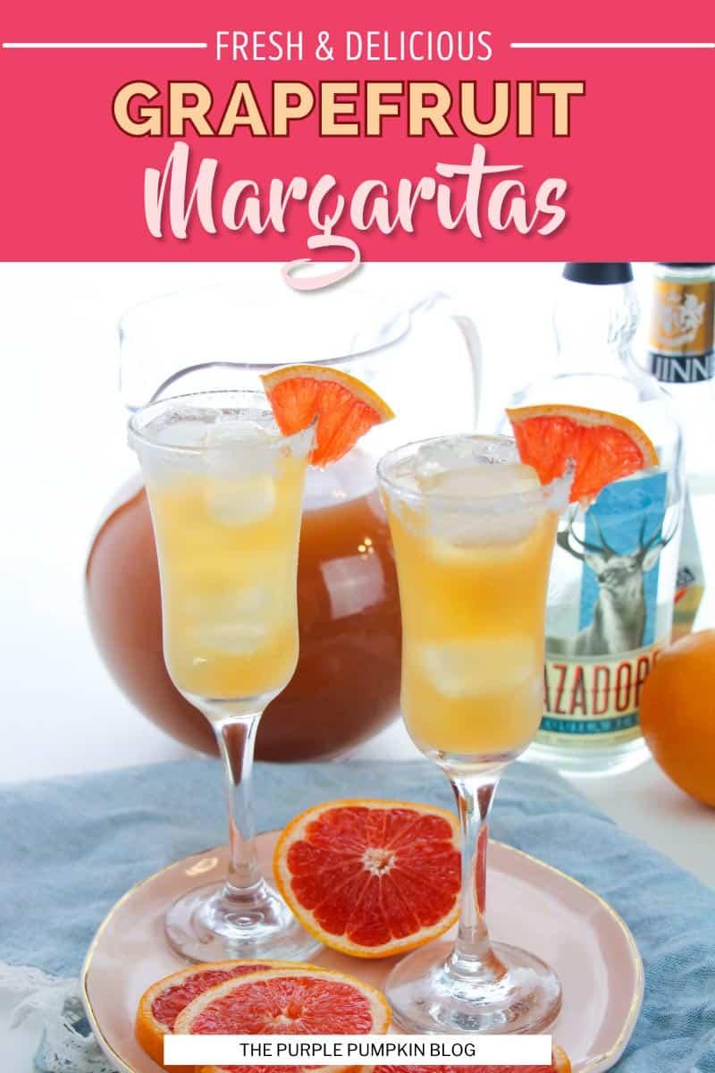 Fresh-Delicious-Grapefruit-Margaritas