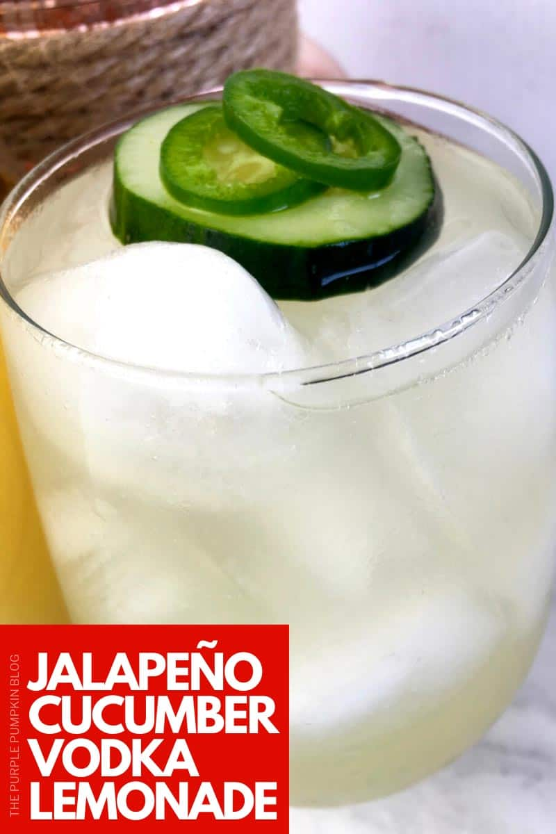 Jalapeno-Cucumber-Vodka-Lemonade