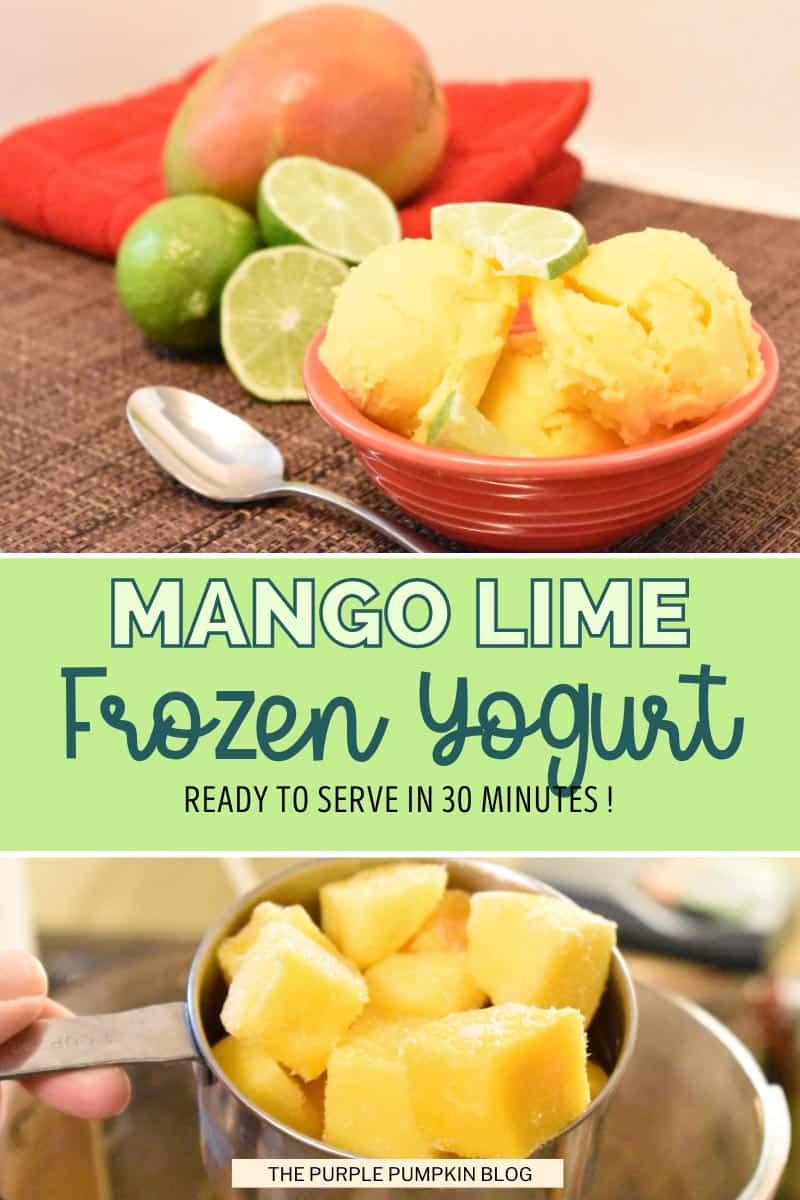Mango-Lime-Frozen-Yogurt-in-30-Minutes