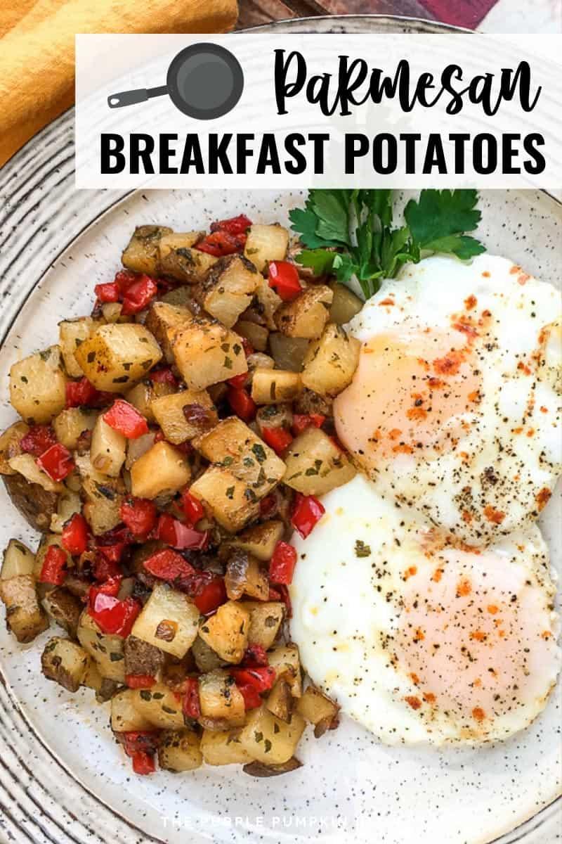 Parmesan-Breakfast-Potatoes