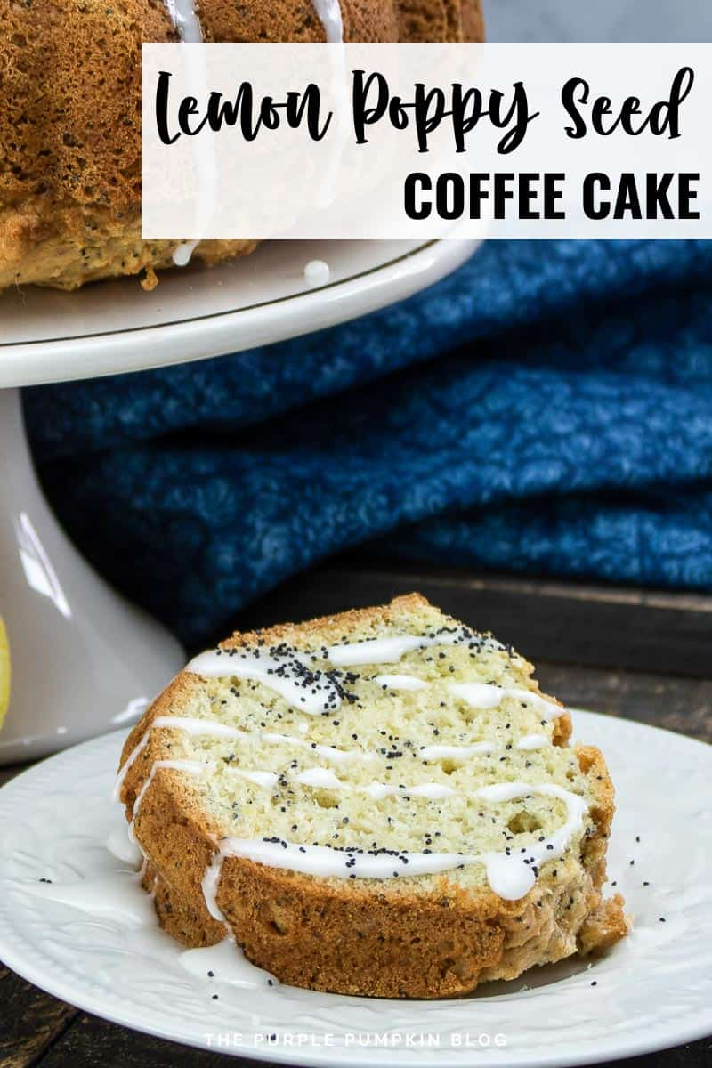 Recipe-for-Lemon-Poppy-Seed-Coffee-Cake