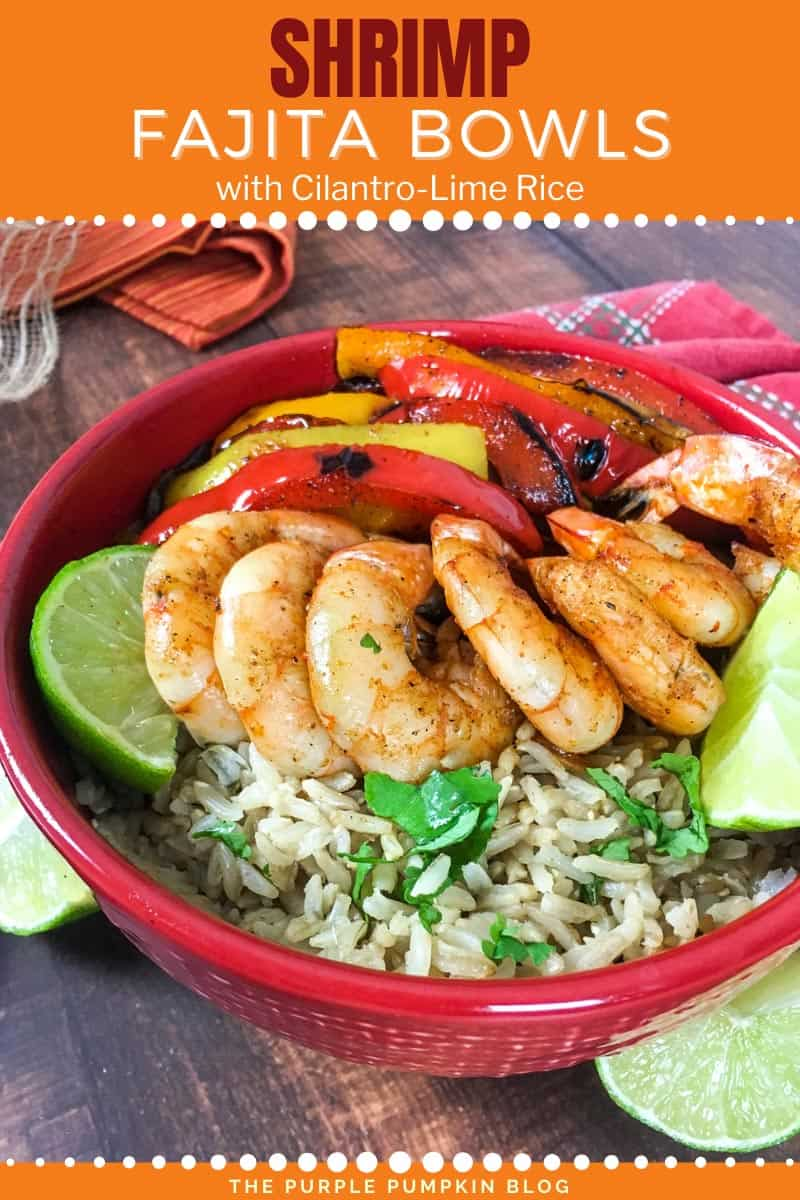 Shrimp-Fajita-Bowls-with-Cilantro-Lime-Rice