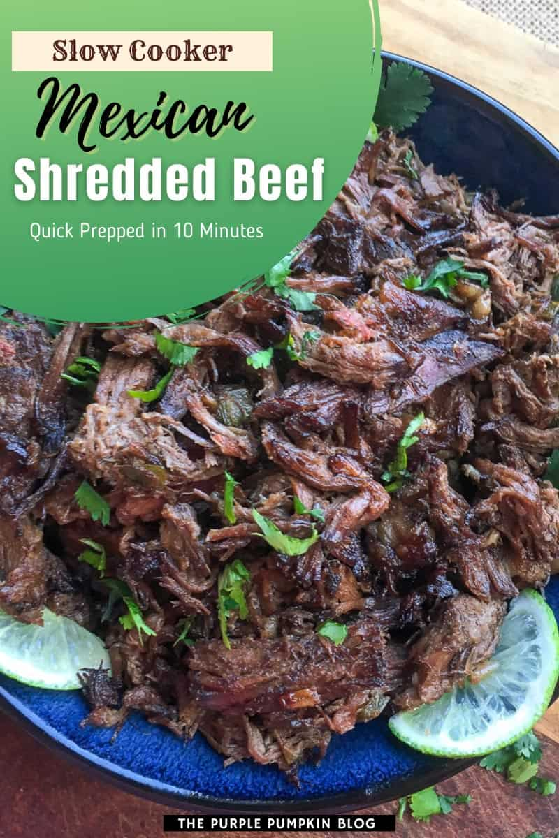 Slow-Cooker-Mexican-Shredded-Beef-10-Minute-Prep