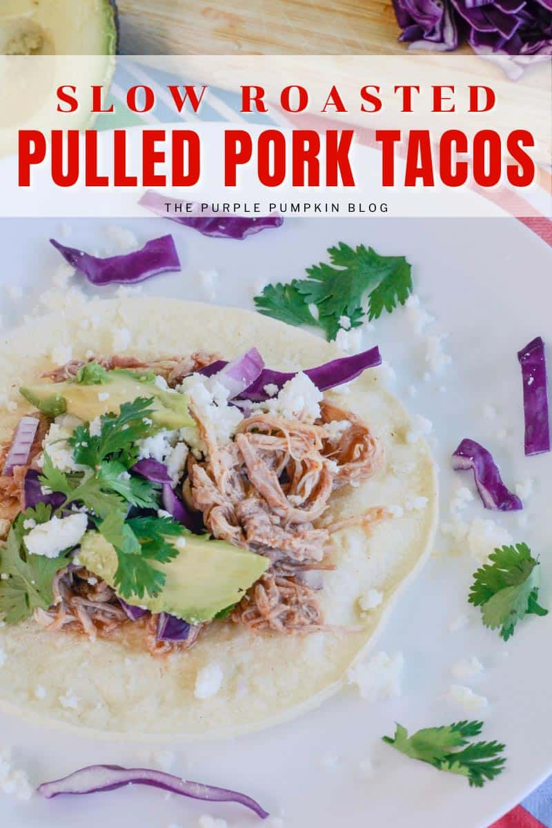 Slow-Roasted-Pulled-Pork-Tacos