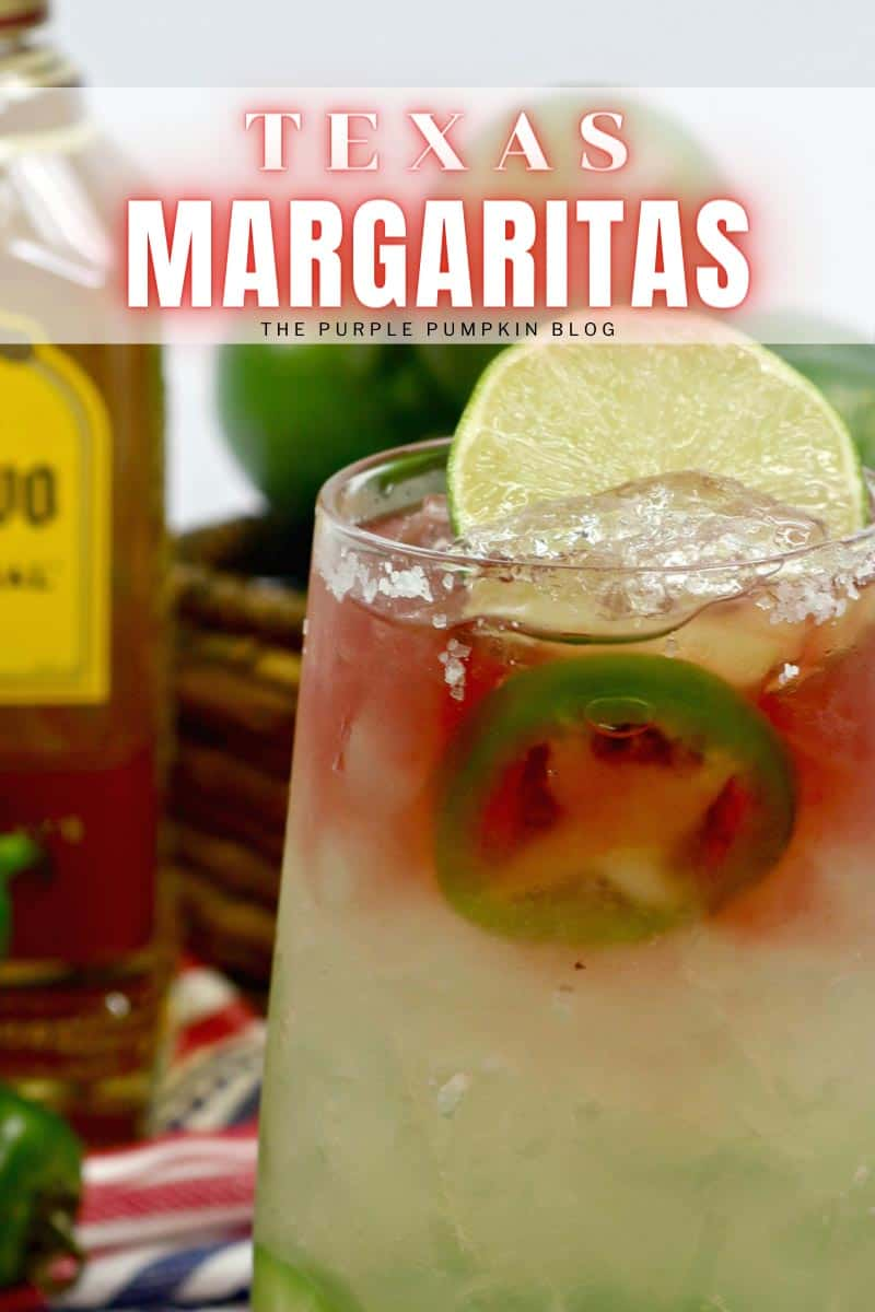 Spicy-Texas-Margaritas