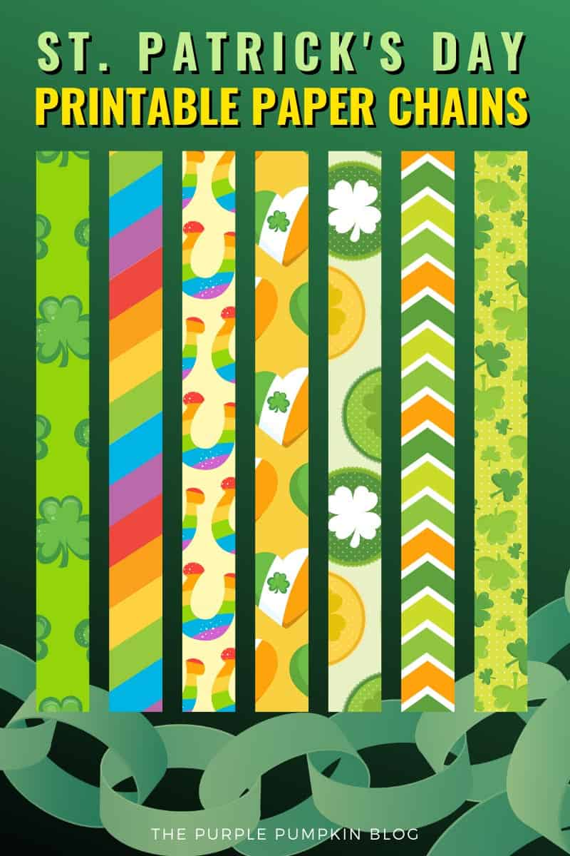 St.-Patricks-Day-Printable-Paper-Chains