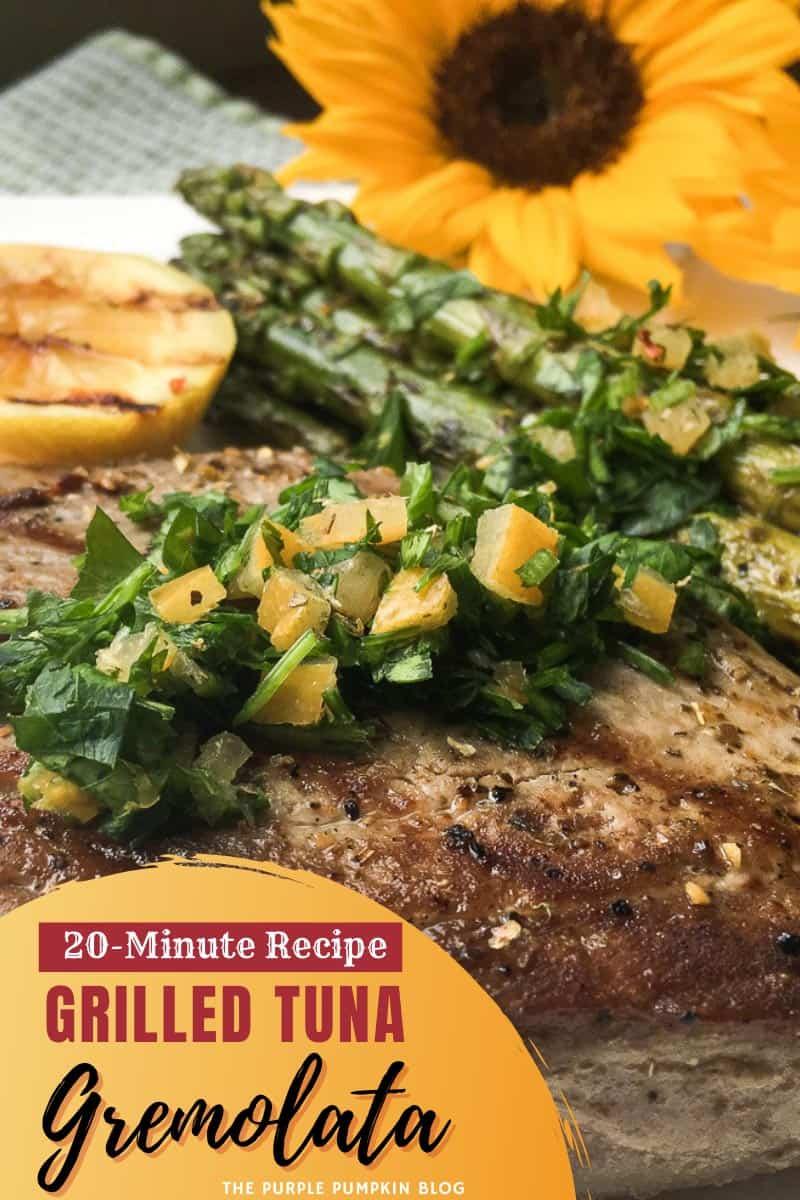20-Minute-Recipe-for-Grilled-Tuna-Gremolata