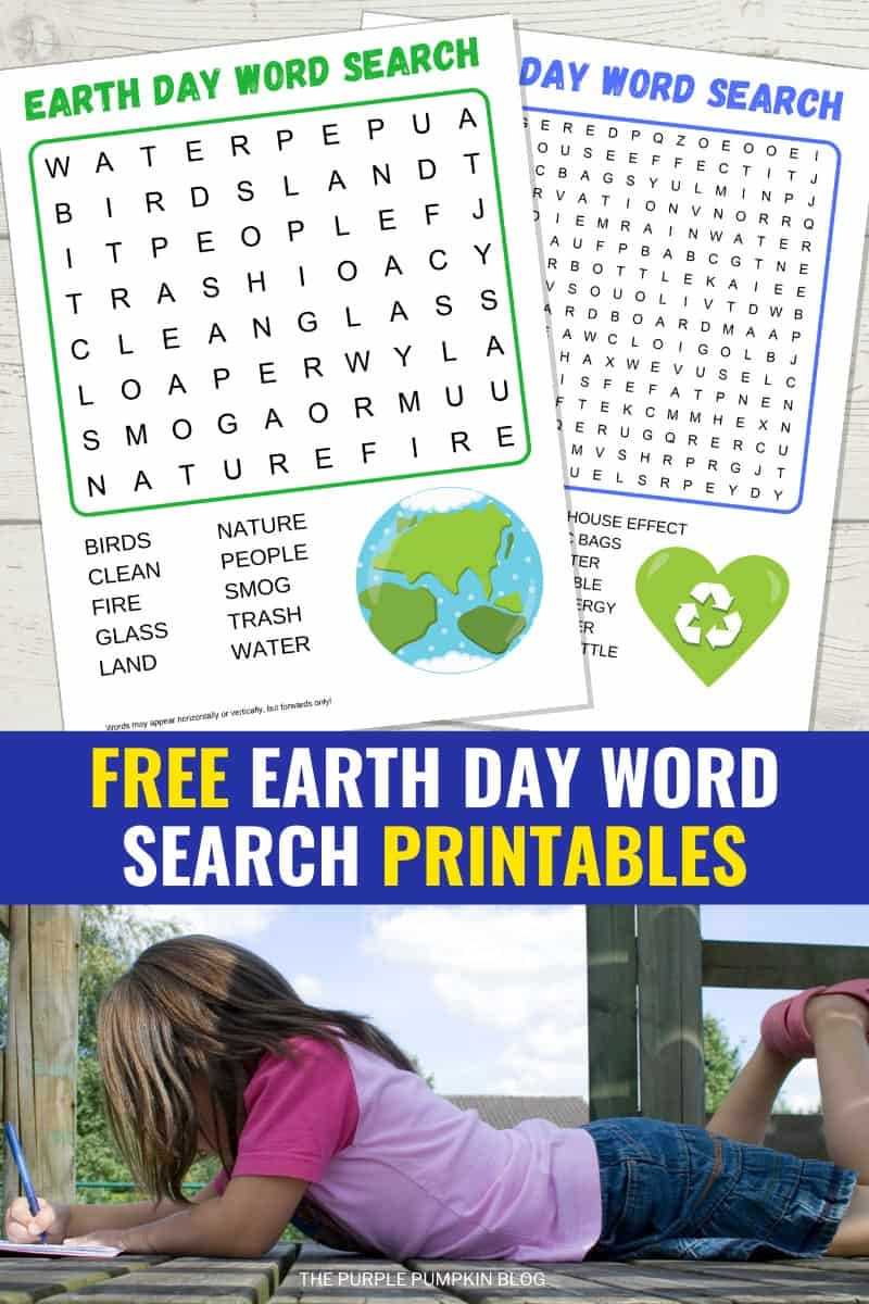 Free-Earth-Day-Word-Search-Printables