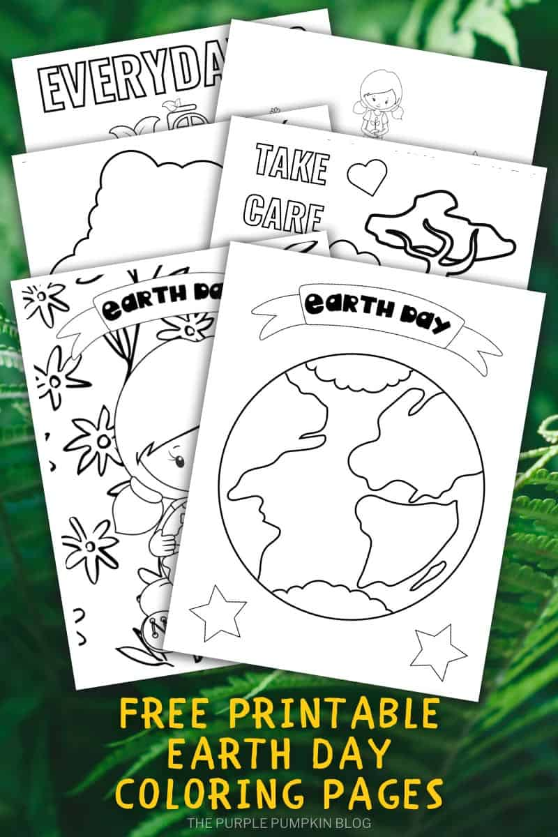 Free-Printable-Earth-Day-Coloring-Pages