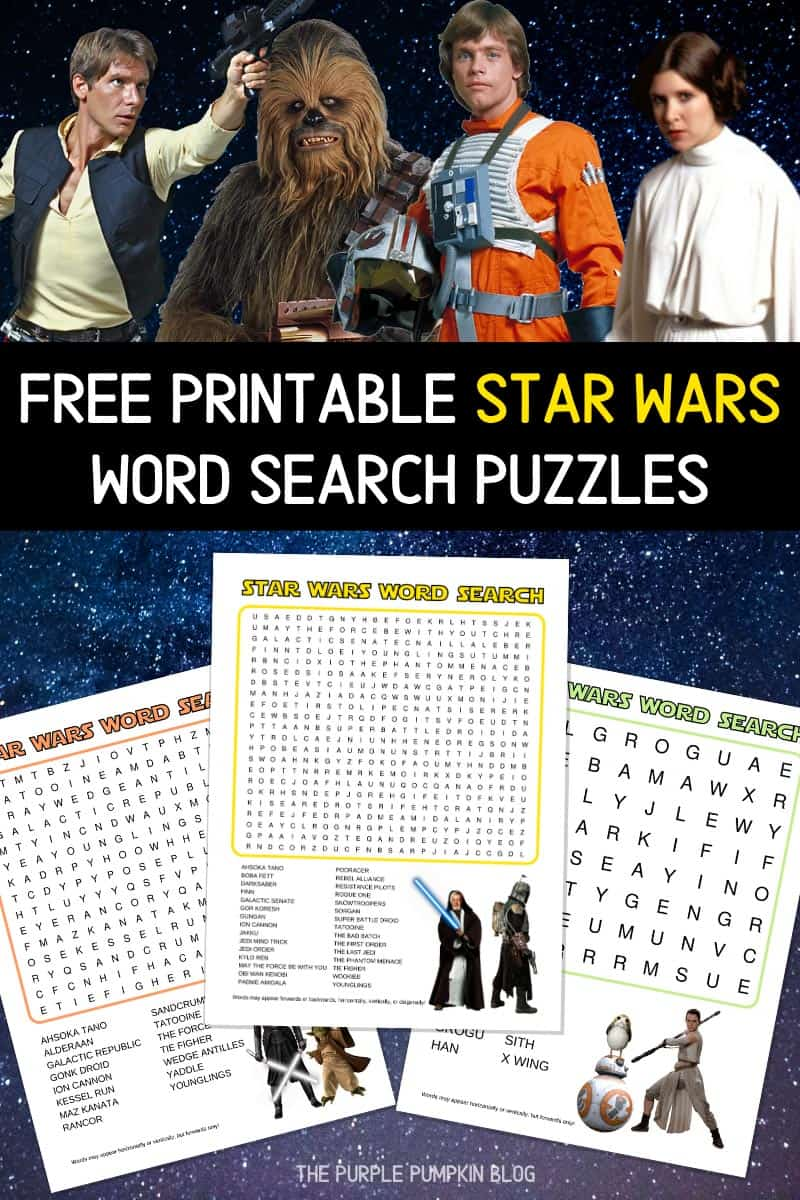 Free-Printable-Star-Wars-Word-Search-Puzzles