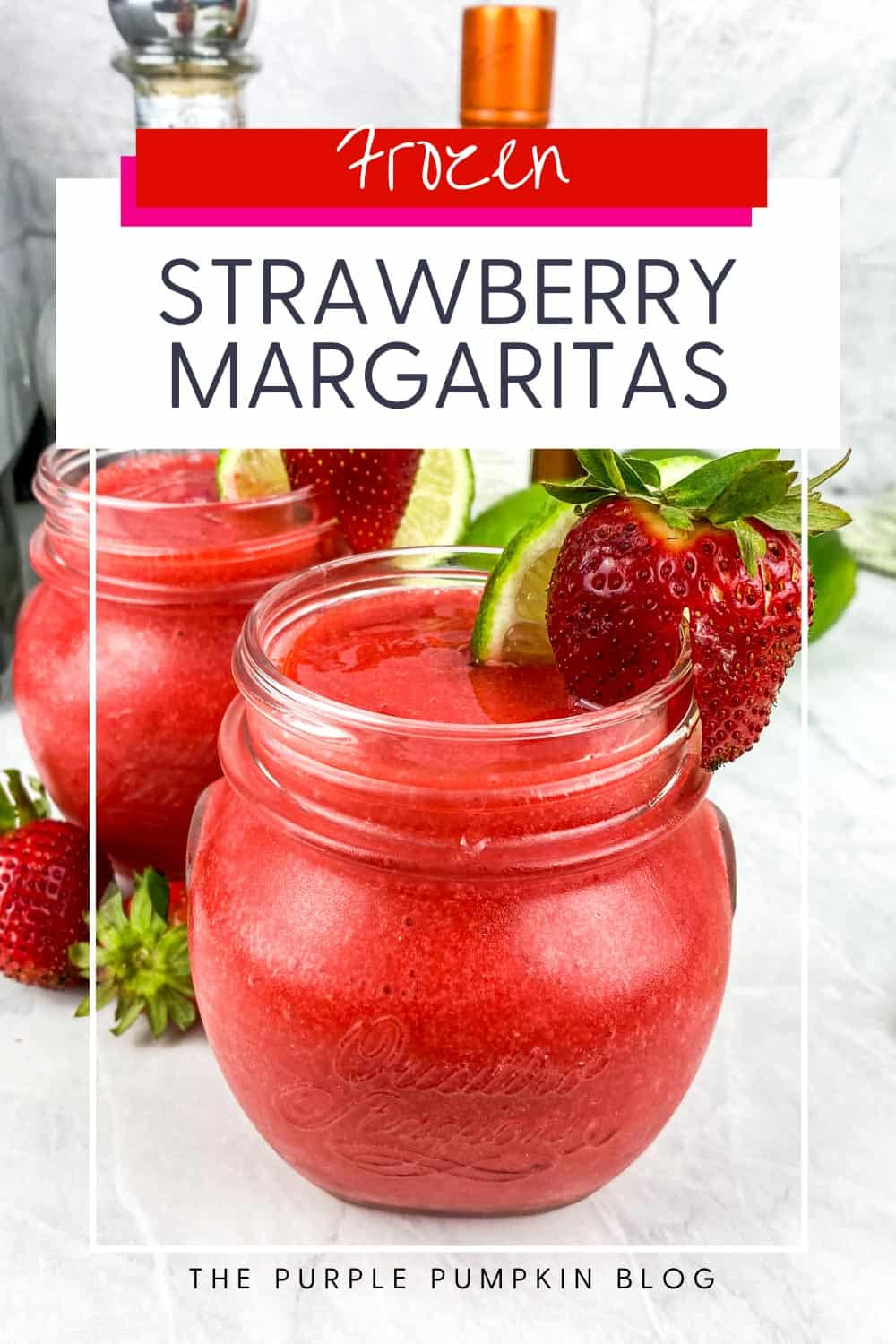 Frozen-Strawberry-Margaritas-Recipe